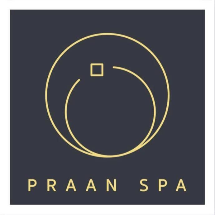 Praan Spa